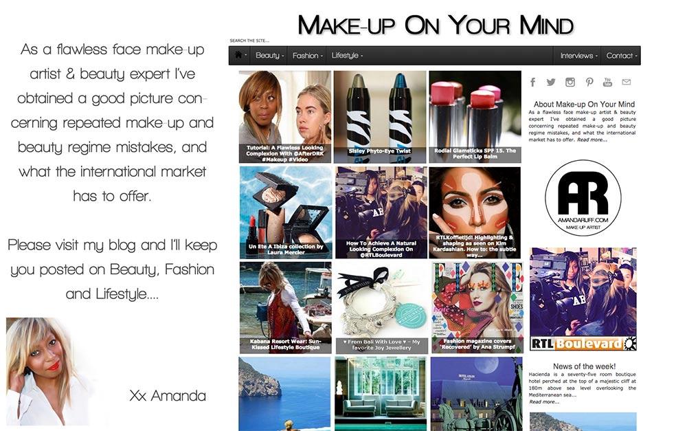 MOYM_homepage