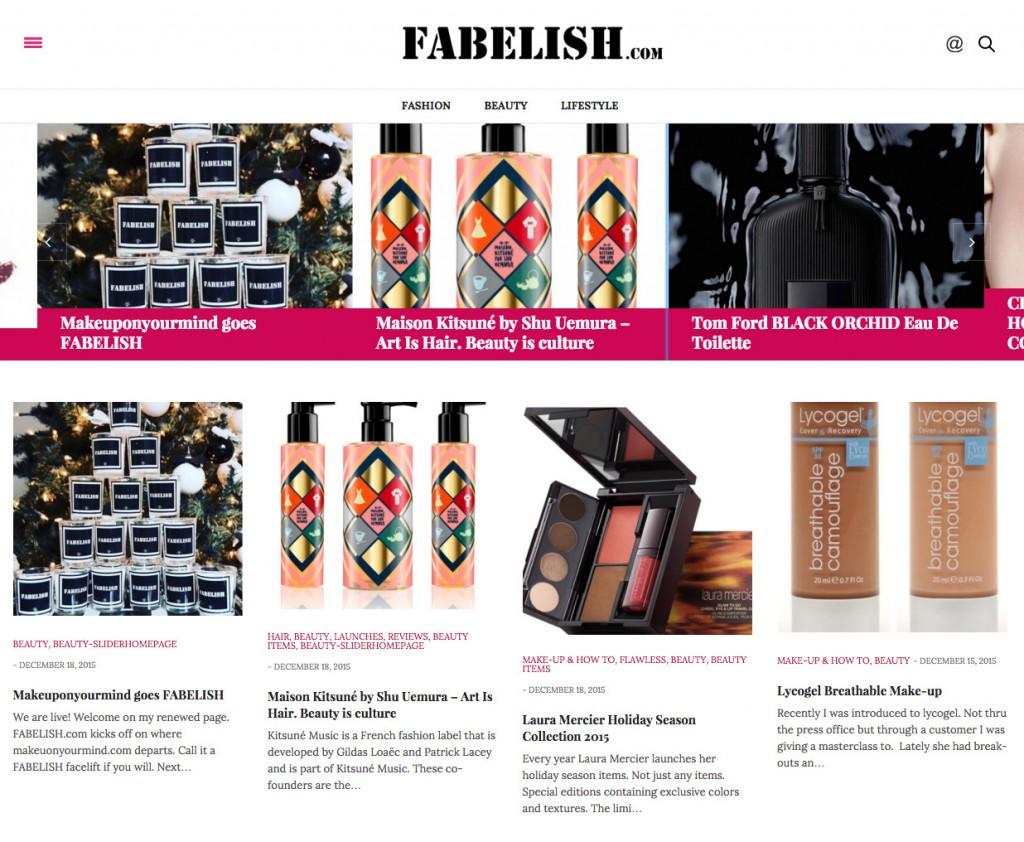 fabelish_groot